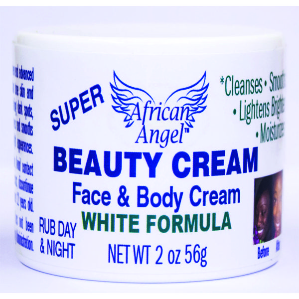 Acne Removal ,Moisturizes, Cleanses, Smoothens, Lightens Brighter